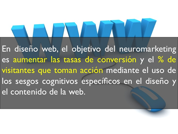 neuromarketing web